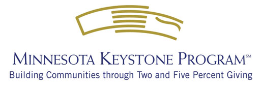 Minnesota Keystone Program logo