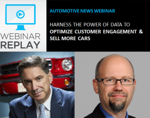 Auto News Webinar Replay Simpler