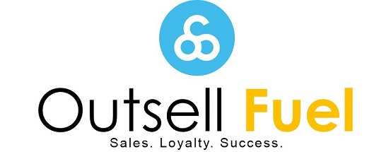 Outsell-Fuel-Logo1