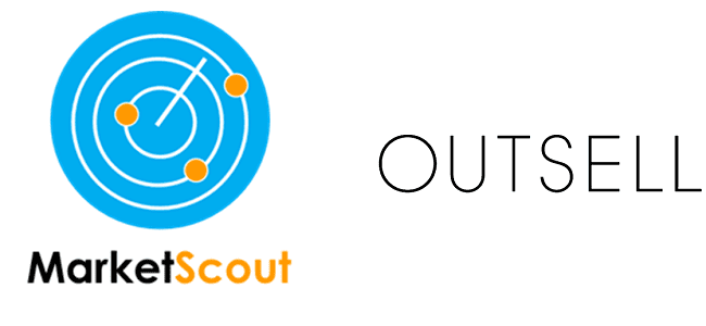 MarketScout and Outsell