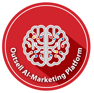 Outsell AI-Marketing Platform