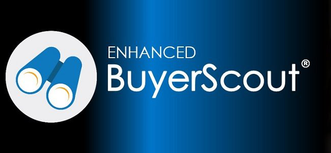 Enhanced BuyerScout