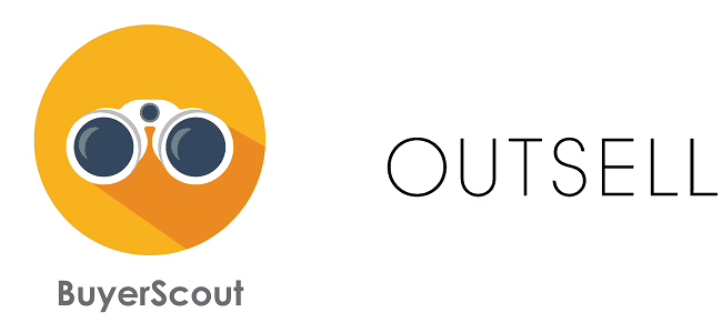 BuyerScout 2016 release | Outsell