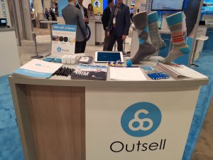 outsell-auto-dealer-marketing-automation-platform