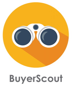 BuyerScout.withID