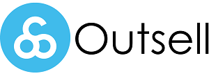 Outsell Logo 2016 transparent 300x110
