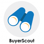 buyerscout-02