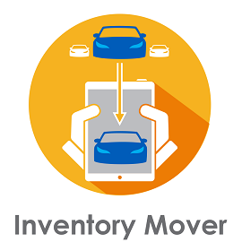Inventory Mover graphic