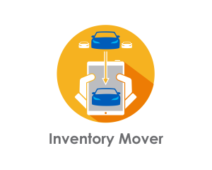 inventory mover icon