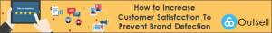 Whitepaper banner - How to Increase Customer Satisfaction To Prevent Brand Defection
